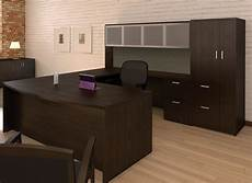 Desk Office Office Desk Buyer S Guide Houston Tx Clear Choice