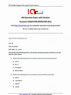 Phpexcel Chart Documentation Old Question Paper With Solution Assistant Computer