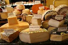 French Cheese Chart Cheese Comparison Chart Fitali