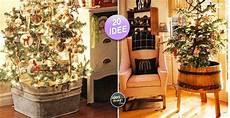 piedistallo per albero di natale idee creative per arredare casa su ideadesigncasa org