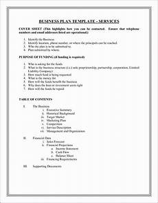 Restaurant Business Plan Examples 13 Restaurant Sales Plan Examples Pdf Word Pages