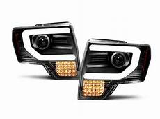 Aftermarket Headlights And Lights For Trucks Aftermarket Car And Truck Accessories In Brandon Fl