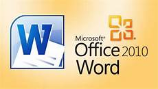 microsoft word document 2010 free download microsoft word 2010 free download my software free