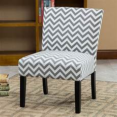 accent chairs 100 best cheap accent chairs 100 dollars modern accent