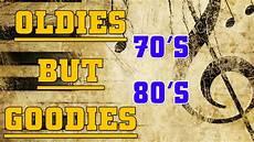 best oldies songs best oldies songs of 70s 80s greatest nonstop oldies