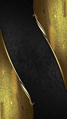 black and gold wallpaper iphone 429 best images about on iphone 5