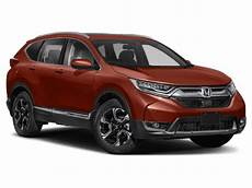 2019 Honda Touring Crv by New 2019 Honda Cr V Touring Awd Suv In Winnipeg 149376