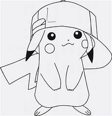 Ausmalbilder Pikachu Kostenlos Ausmalbilder Malvorlagen