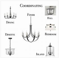 Coordinating Lighting Coordinating Lighting In 2020 Lighting Ceiling Lights