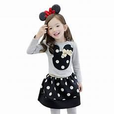 baby minnie mouse clothes minnie mouse clothes for baby toddler clothing