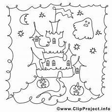 Ausmalbilder Prinzessin Schloss Kostenlos Ausmalbilder Prinzessin Elsa Kostenlose Malvorlagen Ideen