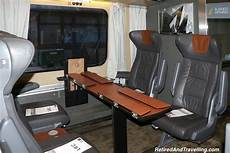 Via Business Class Seating Chart Via Rail Business Class Retired And Travelling