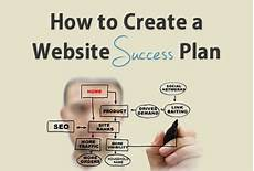 Can You Make A Free Website Online Website Builder Create Free Website With Unlimited