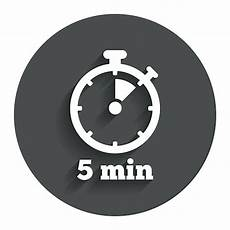 5 Minute Timer Nail Your Social Media In Just 5 Minutes A Day Seriously