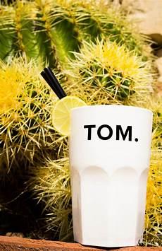 personalizzazione bicchieri bicchieri infrangili e monouso personalizzazione di