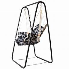 buy rat quit outdoor hanging chair student single chair