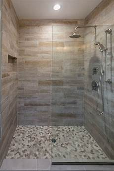 bathroom tile ideas 44 modern shower tile ideas and designs 2020 edition