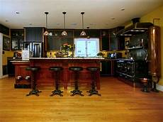 home interior design sles how to add steam d 233 cor in your home interior