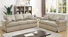 Julson Sofa Png Image by Poundex F6442 2 Pc Charlton Home Warrick Beige Glossy