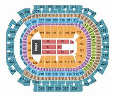 America Seating Chart Mercyme American Airlines Center Tickets Mercyme