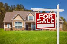 Listing A Home For Sale Foreclosure Listings Trusted Real Estate