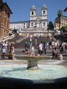 www di roma it steps