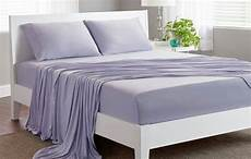 best cooling bed sheets 2020 reviews thesleepadviser