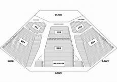 Alpine Valley Detailed Seating Chart Alpine Valley Seating Chart If You Are Not Out On The