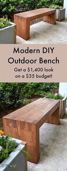 20 amazing diy garden furniture ideas diy patio