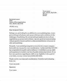 Apology Letter To Customers Free 5 Sample Customer Apology Letter Templates In Pdf