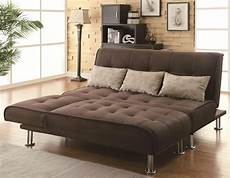 small sectional sleeper sofa cheap cool interior design