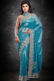fashion world fashion saree fashion dresses