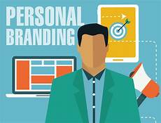 Personal Branding Personal Branding Checklist For Lawyers Attorney At Work