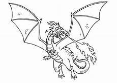Ausmalbilder Drachen Drachen Malvorlagen Ausmalen Ausmalbilder Malvorlagen