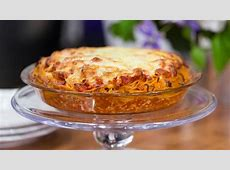 Fast and easy weeknight dinner recipe ideas   TODAY.com