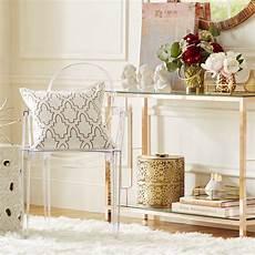 Glamorous Home Decor Home Decor White Area Rug Reviews Wayfair
