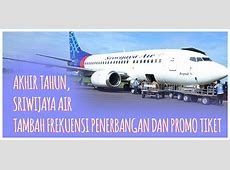 CALL CENTER Sriwijaya Air ? KONTAK ? Customer Service