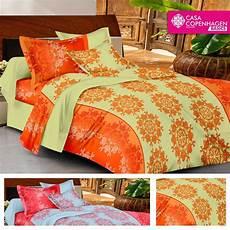 buy this amazing casa copenhagen basic bedsheet