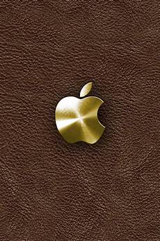 wallpaper for iphone gold gold iphone wallpaper gold apple iphone 4s wallpaper
