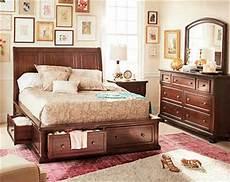 American Furniture Designs Panama Ella Upholstered Bed American Signature Furniture