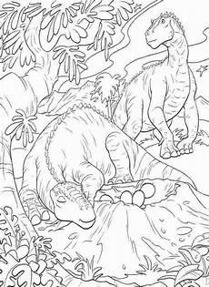 dinosaurier ausmalbilder kostenlos 13 ausmalbilder kostenlos
