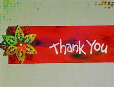 Thank You Note For A Thank You Gift Thank You Messages To Write For A Gift Received Holidappy