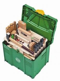 Ece Werkzeug by Portable Tools Boxes
