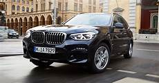 bmw electric suv 2020 2020 bmw x3 xdrive30e drive review a in suv