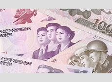 10 World's Most Worthless Currencies Today