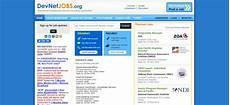Job Posting Websites Devnet Jobs Best Job Posting Websites Probytes Web