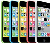 Image result for What is the difference between the iPhone 5 and 5C?