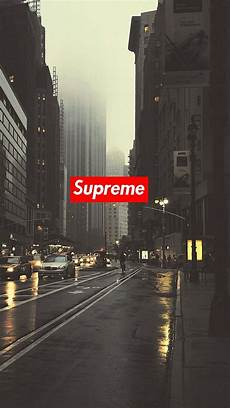 wallpaper supreme hd 293 best supreme wallpapers images on