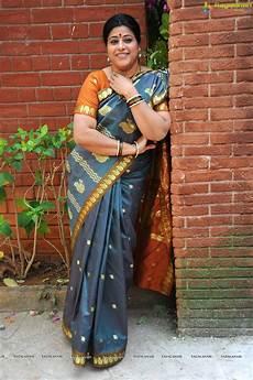 Designs By Sudha Sudha Hi Res Image 2 Telugu Actress Gallery Stills