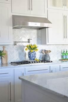 tile backsplashes for kitchens 5 ways to create a white kitchen backsplash interior